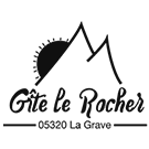 Gite le rocher - 05320 La Grave
